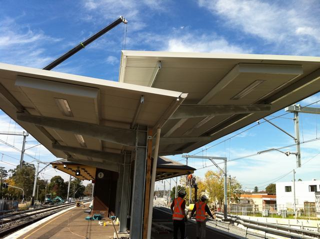 11 Station Canopies-Narwee(Thomas Coffey)-1