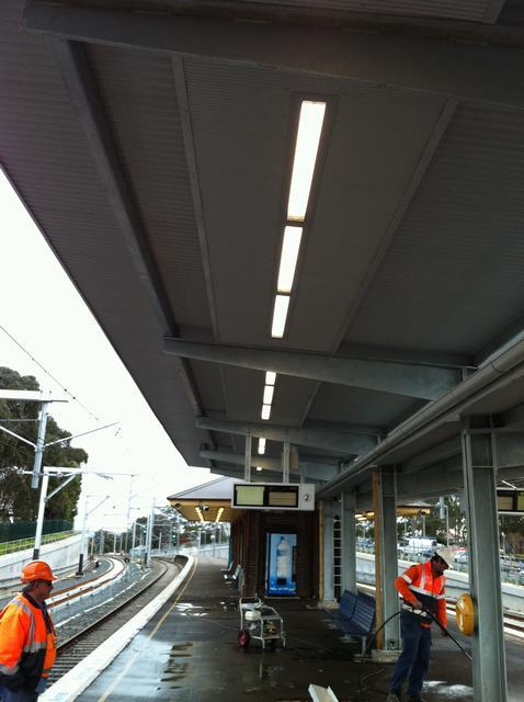 11 Station Canopies-Narwee(Thomas Coffey)-2