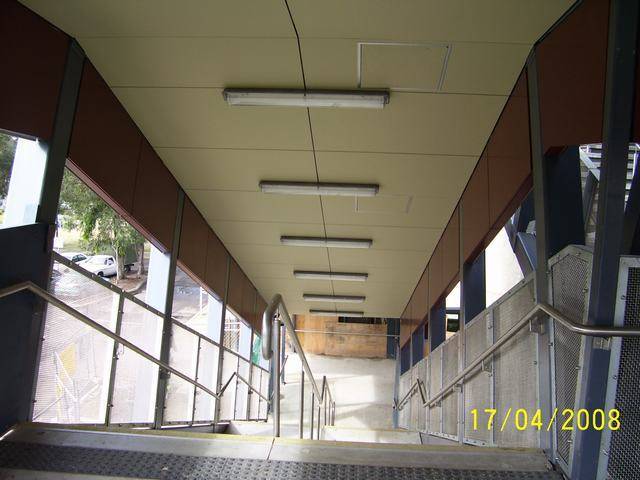 Revesby Station(Thiess)-2